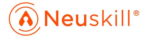 Neuskill_RGB