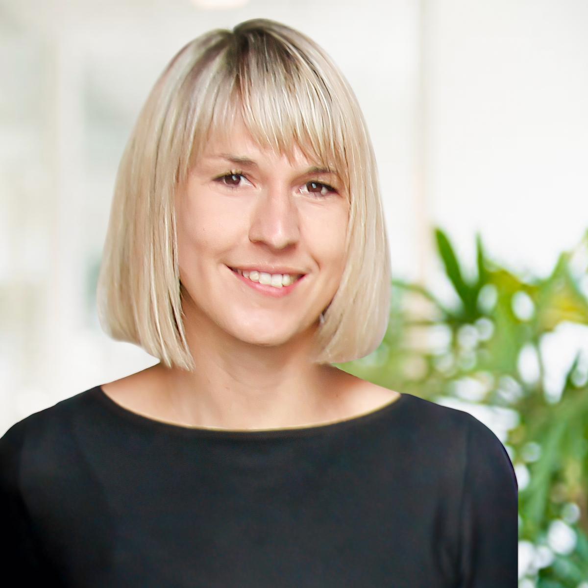 Sonja_Zillinger_web